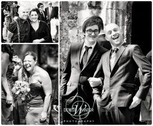 Hampshire-wedding-photographer-012
