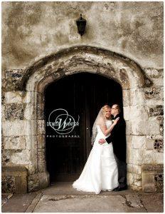 Hampshire-wedding-photographer-015