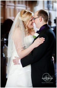 Hampshire-wedding-photographer-016