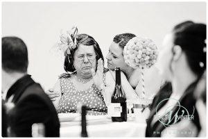 Hampshire-wedding-photographer-022