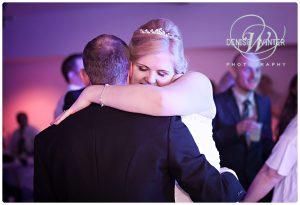 Hampshire-wedding-photographer-032