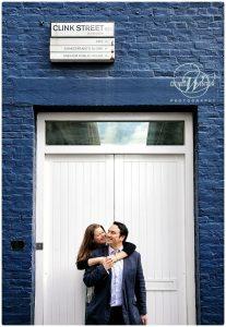 London-Engagement-Shoot-002