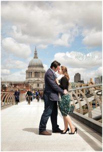 London-Engagement-Shoot-004