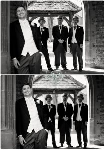 Wedding-Photographer-Weybridge-001