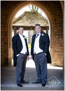 Wedding-Photographer-Weybridge-002