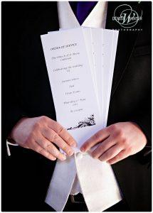 Wedding-Photographer-Weybridge-003