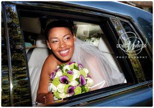 Wedding-Photographer-Weybridge-004