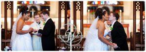 Wedding-Photographer-Weybridge-005