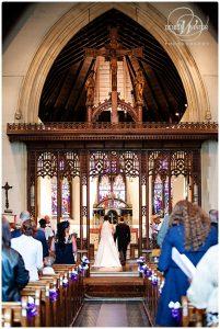 Wedding-Photographer-Weybridge-006