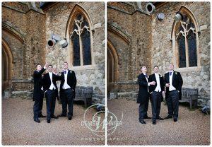Wedding-Photographer-Weybridge-007
