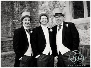 Wedding-Photographer-Weybridge-008