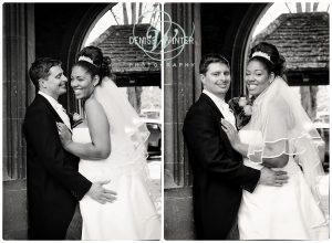 Wedding-Photographer-Weybridge-009