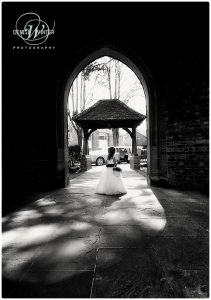 Wedding-Photographer-Weybridge-010