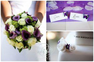 Wedding-Photographer-Weybridge-012