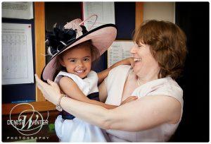 Wedding-Photographer-Weybridge-013