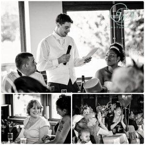 Wedding-Photographer-Weybridge-014