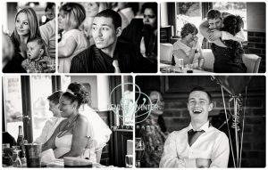 Wedding-Photographer-Weybridge-015
