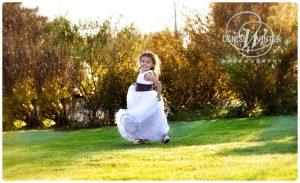 Wedding-Photographer-Weybridge-016