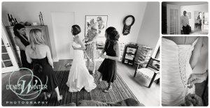 Wedding-Photography-Gate-Street-Barn-002