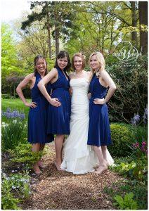 Wedding-Photography-Gate-Street-Barn-003