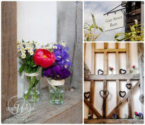 Wedding-Photography-Gate-Street-Barn-004