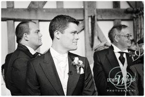 Wedding-Photography-Gate-Street-Barn-006