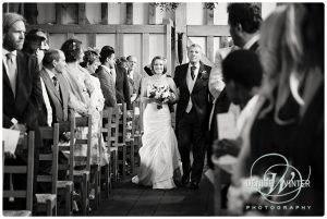 Wedding-Photography-Gate-Street-Barn-007