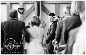 Wedding-Photography-Gate-Street-Barn-008