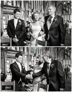 Wedding-Photography-Gate-Street-Barn-009