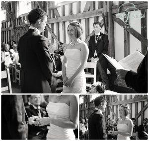 Wedding-Photography-Gate-Street-Barn-010