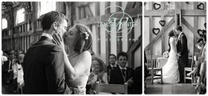 Wedding-Photography-Gate-Street-Barn-011