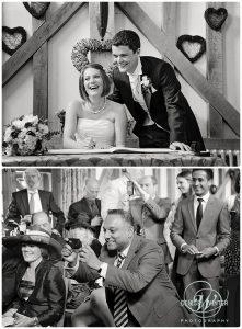 Wedding-Photography-Gate-Street-Barn-012