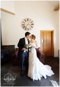 Wedding-Photography-Gate-Street-Barn-013