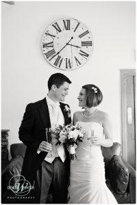 Wedding-Photography-Gate-Street-Barn-014