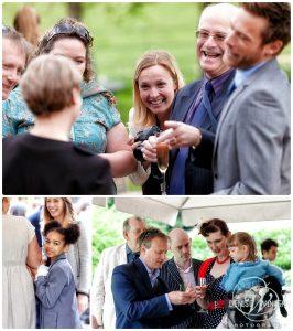 Wedding-Photography-Gate-Street-Barn-016