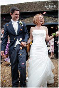Wedding-Photography-Gate-Street-Barn-017