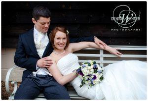 Wedding-Photography-Gate-Street-Barn-019