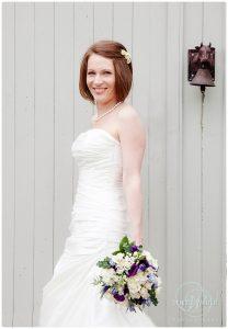 Wedding-Photography-Gate-Street-Barn-020