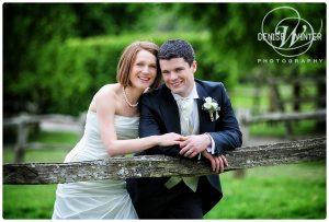 Wedding-Photography-Gate-Street-Barn-021