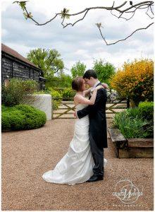 Wedding-Photography-Gate-Street-Barn-022