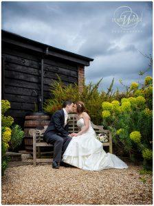 Wedding-Photography-Gate-Street-Barn-023