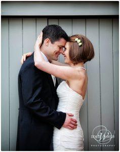 Wedding-Photography-Gate-Street-Barn-024