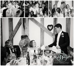 Wedding-Photography-Gate-Street-Barn-027