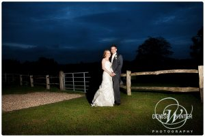 Wedding-Photography-Gate-Street-Barn-029