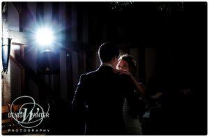 Wedding-Photography-Gate-Street-Barn-030