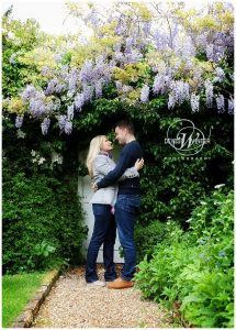 Engagement-Photography-Northbrook-Park-002
