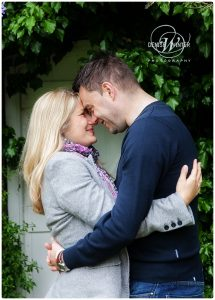 Engagement-Photography-Northbrook-Park-003