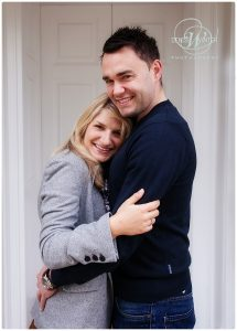 Engagement-Photography-Northbrook-Park-008