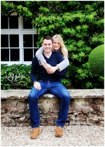 Engagement-Photography-Northbrook-Park-009