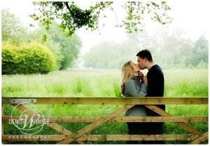 Engagement-Photography-Northbrook-Park-014